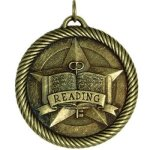 Reading Scholastic Trophy Awards